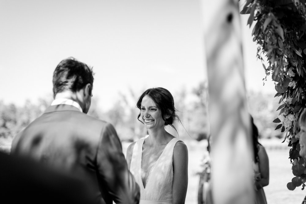 K+KPhotography_E+SWedding_Share-338.jpg
