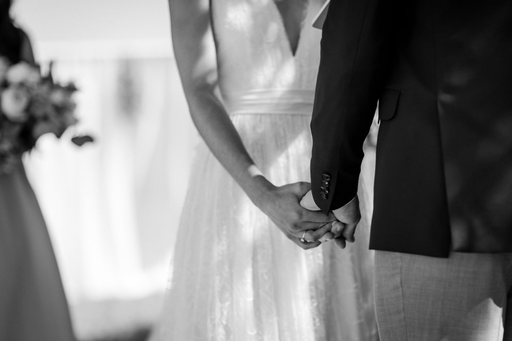 K+KPhotography_E+SWedding_Share-347.jpg