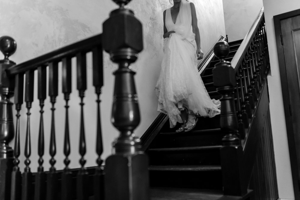 K+KPhotography_E+SWedding_Share-546.jpg