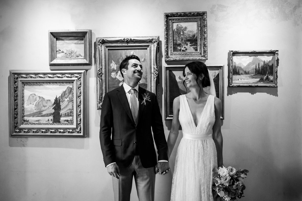 K+KPhotography_E+SWedding_Share-547.jpg