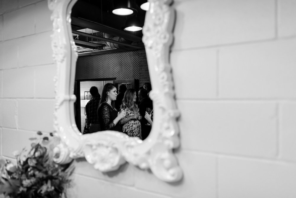 K+KPhotography_E+SWedding_Share-584.jpg