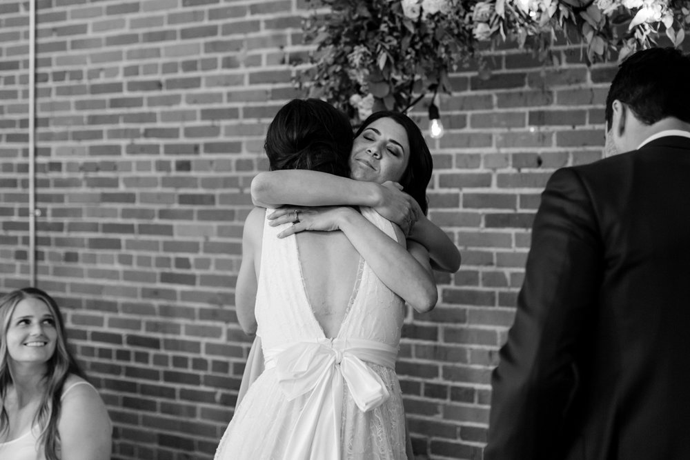 K+KPhotography_E+SWedding_Share-709.jpg