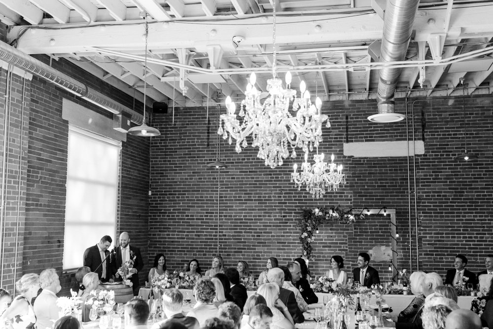 K+KPhotography_E+SWedding_Share-716.jpg