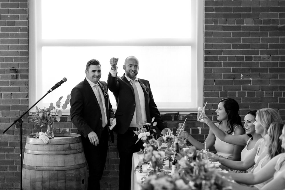 K+KPhotography_E+SWedding_Share-736.jpg