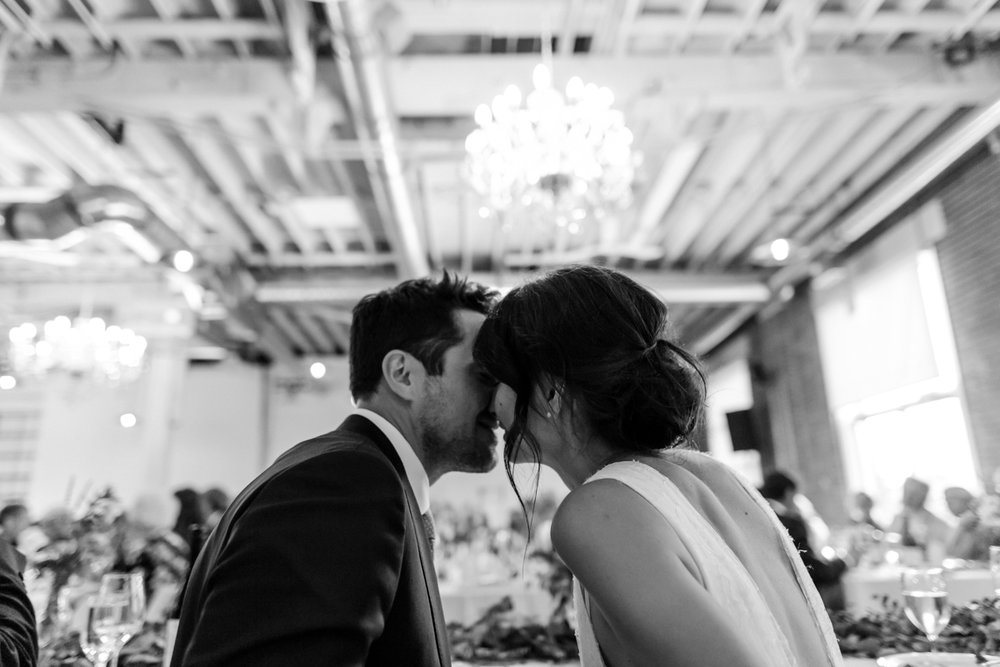 K+KPhotography_E+SWedding_Share-752.jpg