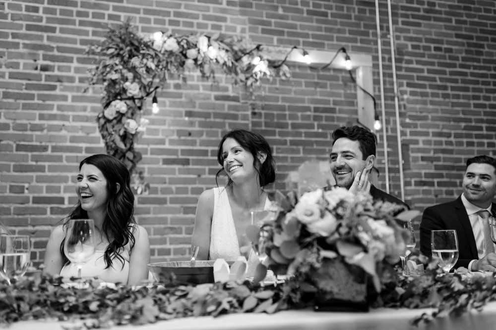 K+KPhotography_E+SWedding_Share-806.jpg