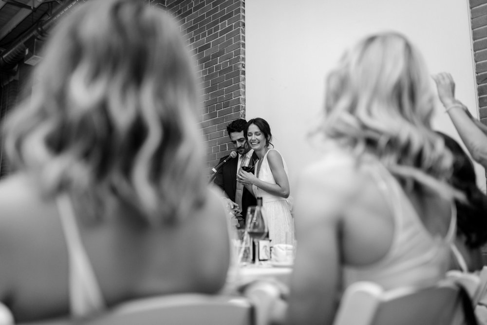 K+KPhotography_E+SWedding_Share-823.jpg
