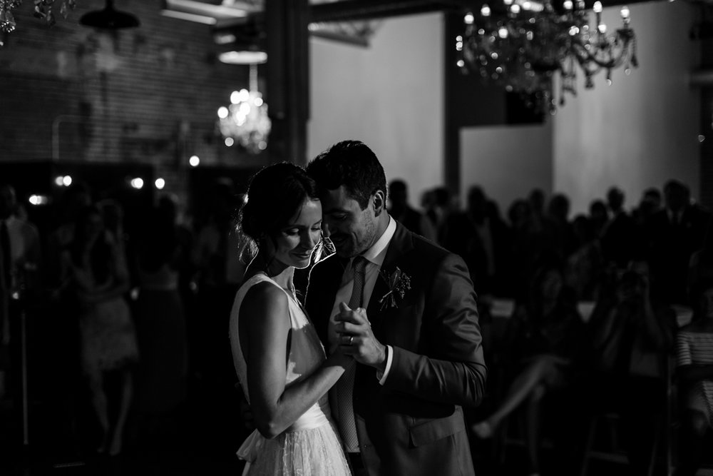 K+KPhotography_E+SWedding_Share-857.jpg