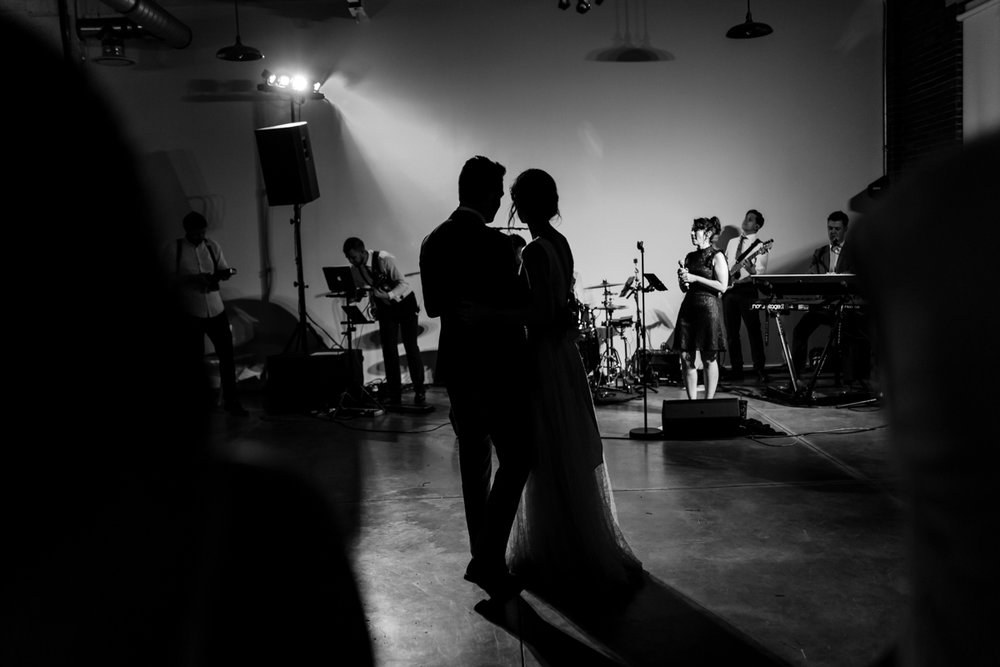 K+KPhotography_E+SWedding_Share-864.jpg