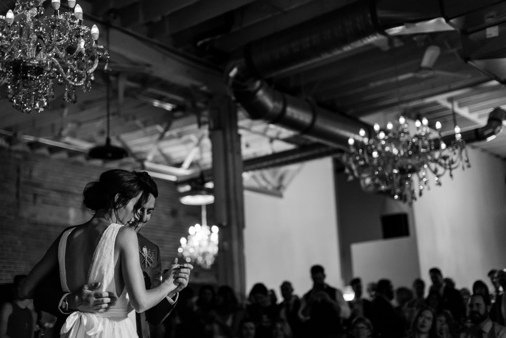 K+KPhotography_E+SWedding_Share-866.jpg