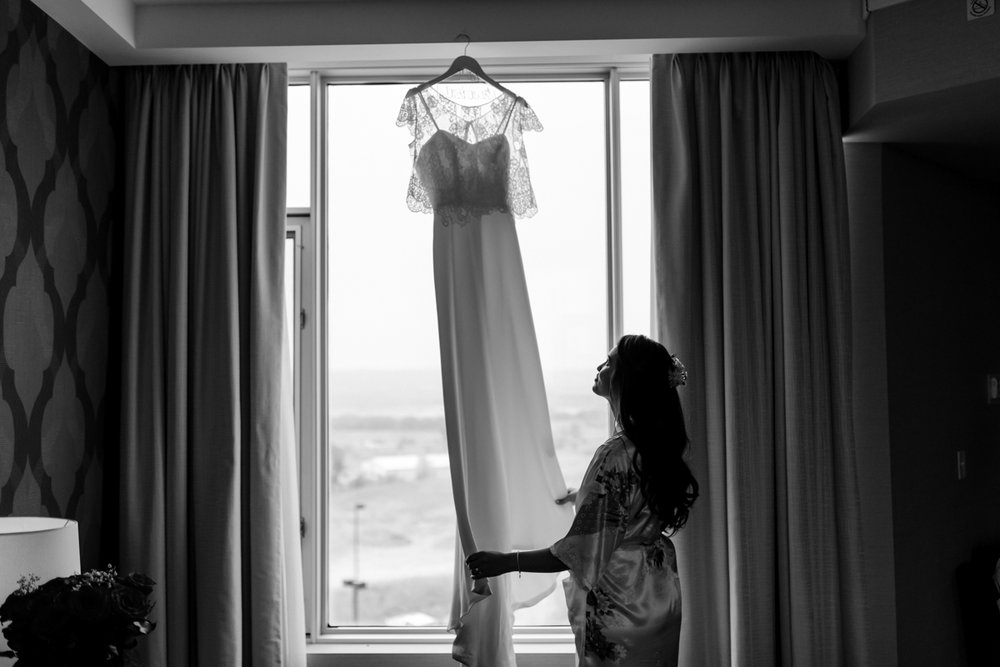 K+KPhotography_J+JWedding_Share-85.jpg