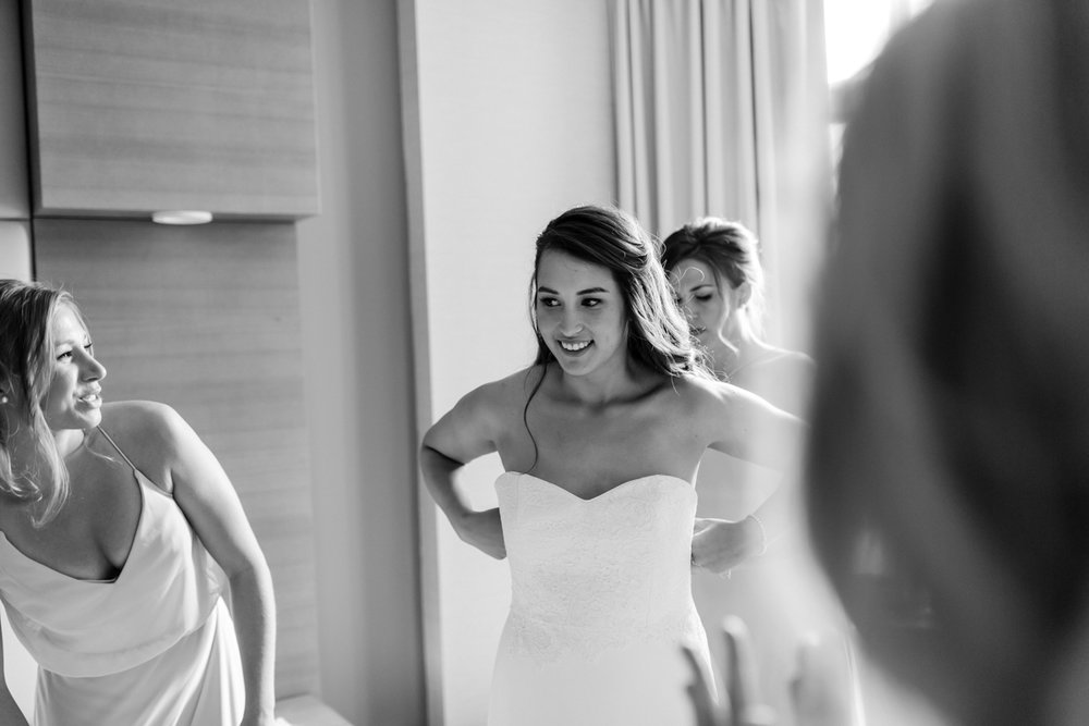 K+KPhotography_J+JWedding_Share-111.jpg