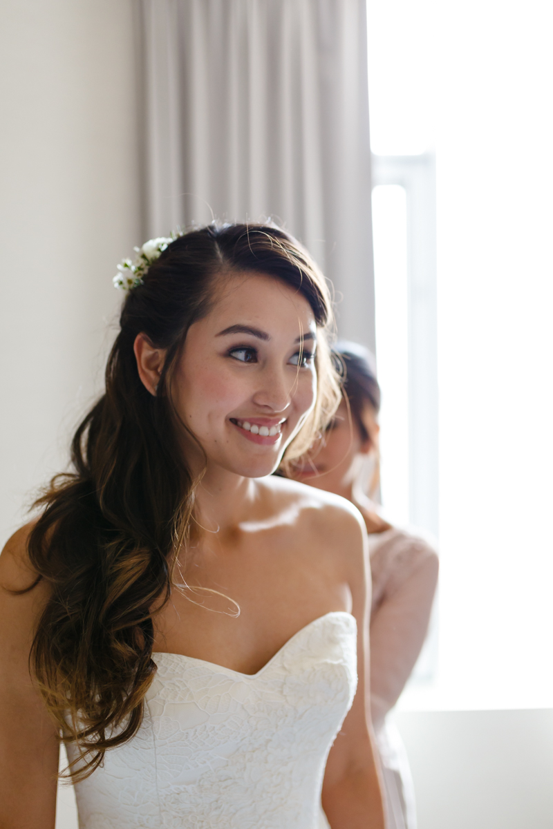 K+KPhotography_J+JWedding_Share-113.jpg