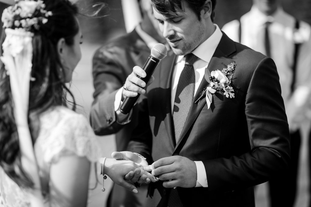 K+KPhotography_J+JWedding_Share-432.jpg