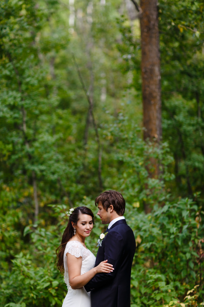 K+KPhotography_J+JWedding_Share-555.jpg