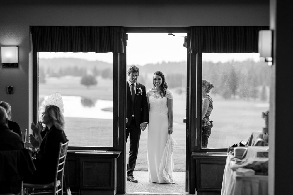 K+KPhotography_J+JWedding_Share-660.jpg