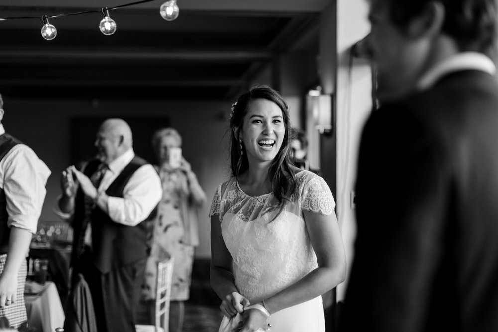 K+KPhotography_J+JWedding_Share-667.jpg