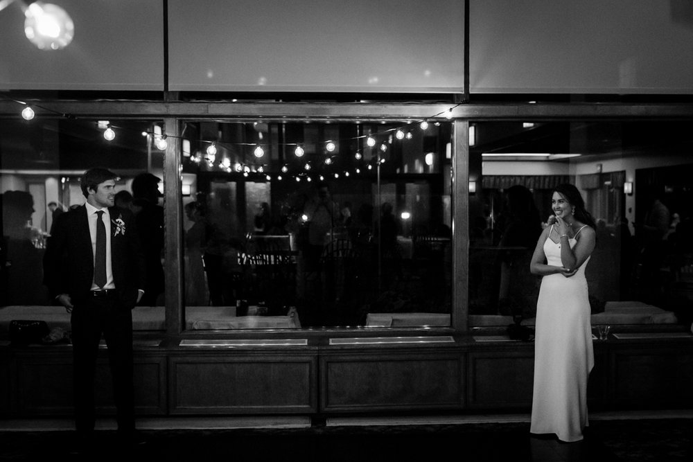 K+KPhotography_J+JWedding_Share-907.jpg
