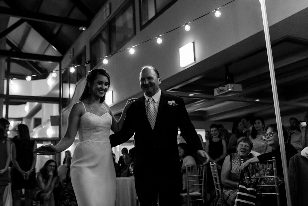 K+KPhotography_J+JWedding_Share-925.jpg