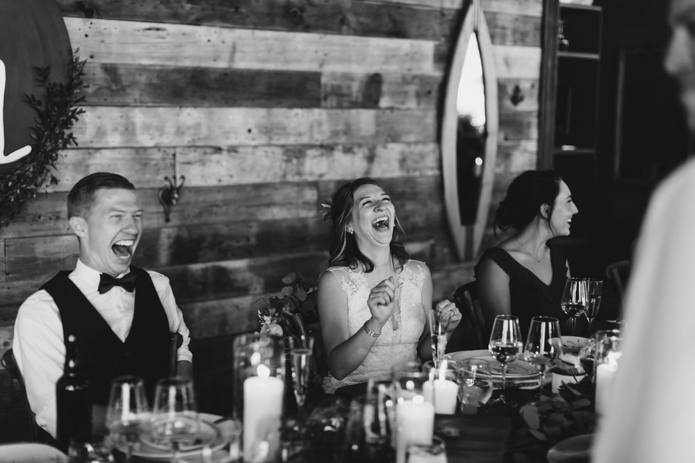 K+KPhotography_A+LWedding_Share-704.jpg