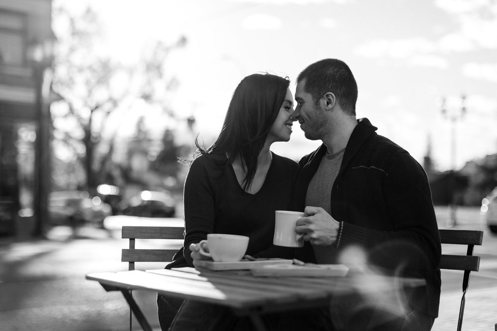 K+KPhotography_Chelsea+Jason_Engagement-36.jpg
