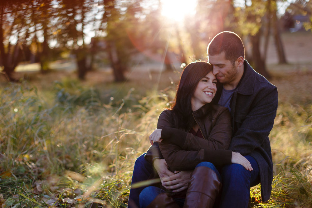 K+KPhotography_Chelsea+Jason_Engagement-58.jpg