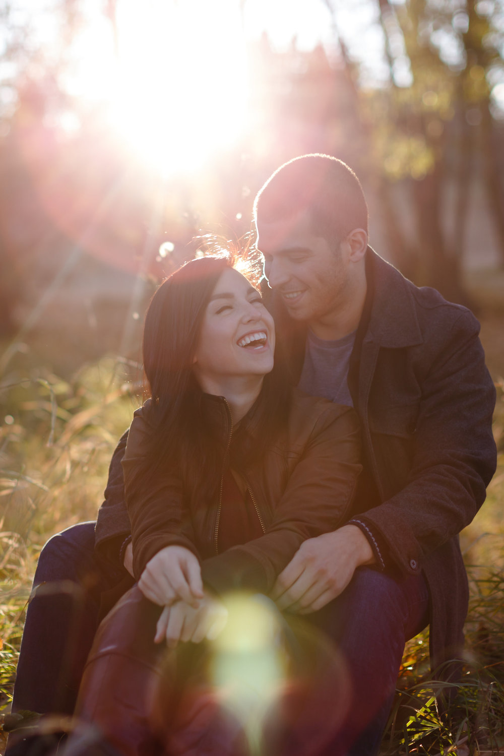 K+KPhotography_Chelsea+Jason_Engagement-62.jpg