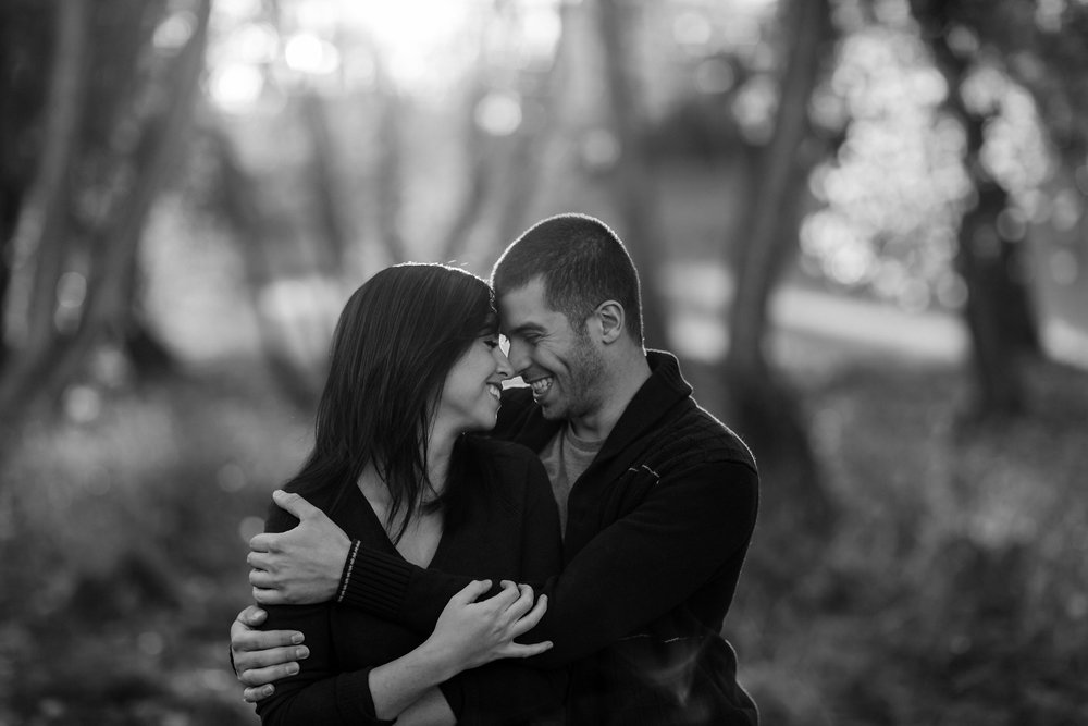 K+KPhotography_Chelsea+Jason_Engagement-71.jpg