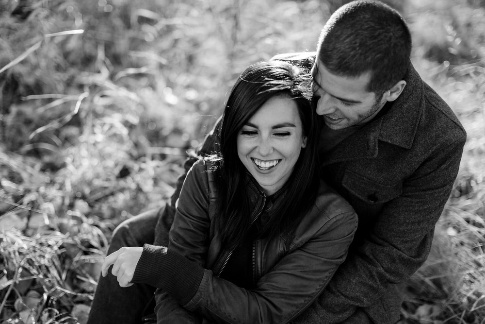 K+KPhotography_Chelsea+Jason_Engagement-63.jpg