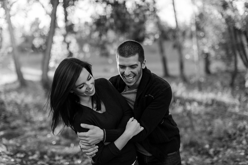 K+KPhotography_Chelsea+Jason_Engagement-78 (1).jpg