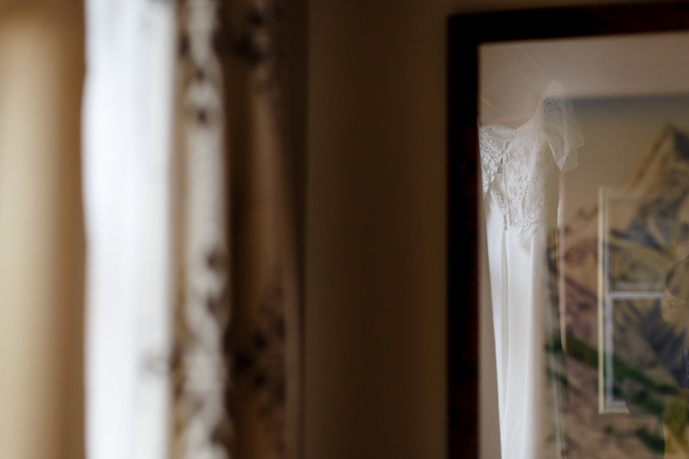 K+KPhotography_A+M_Elopement_Share-94.jpg