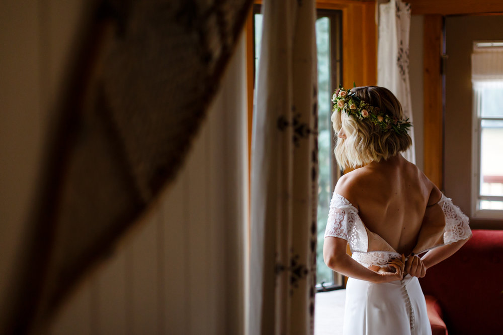 K+KPhotography_A+M_Elopement_Share-164.jpg