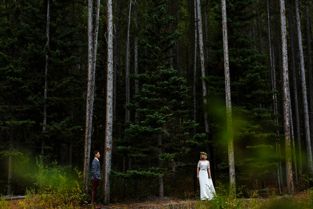 K+KPhotography_A+M_Elopement_Share-441.jpg