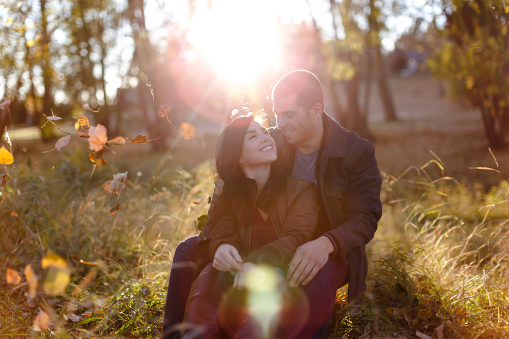 K+KPhotography_Chelsea+Jason_Engagement_Share-61.jpg
