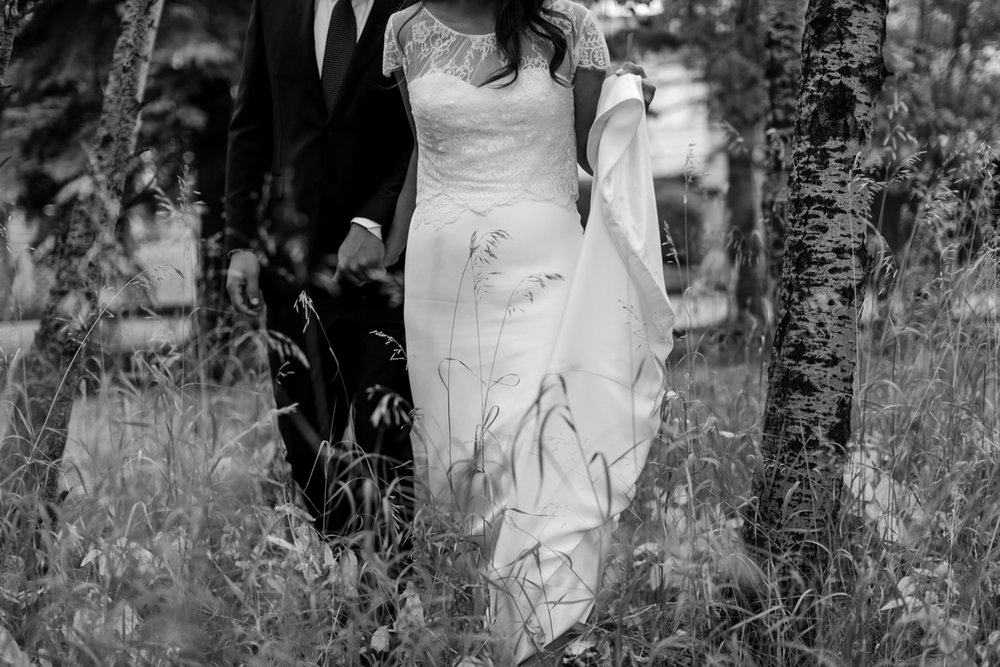 K+KPhotography_J+JWedding_Share-193.jpg