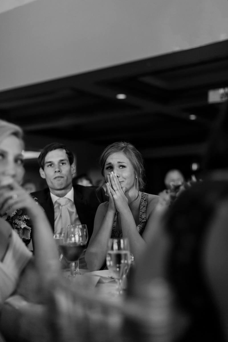 K+KPhotography_J+JWedding_Share-802.jpg