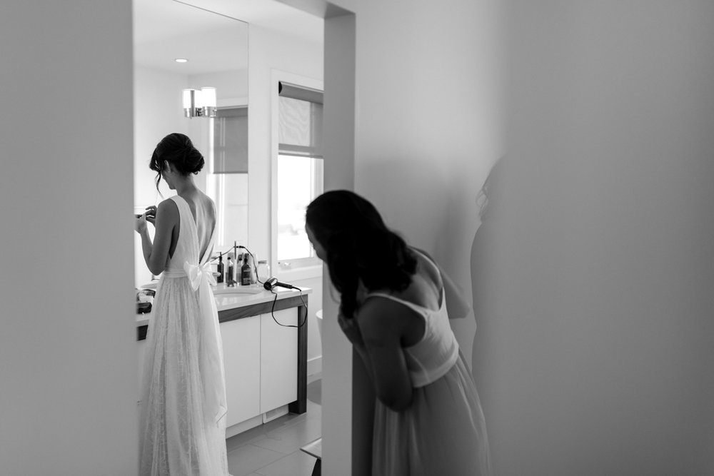 K+KPhotography_E+SWedding_Share-143.jpg