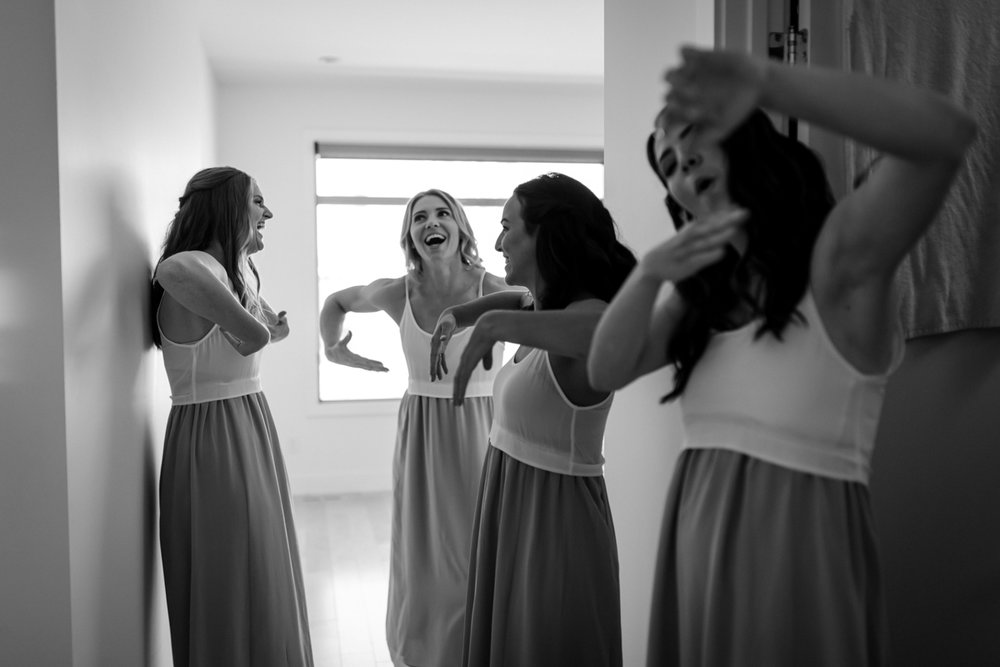 K+KPhotography_E+SWedding_Share-146.jpg