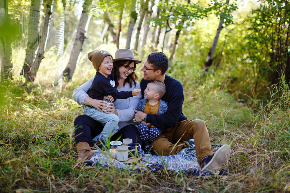 K+KPhotography_JohnsonFAM17-34.jpg
