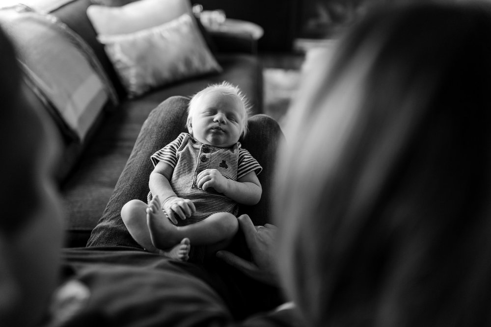 K+KPhotography_WilliamNewborn-31.jpg
