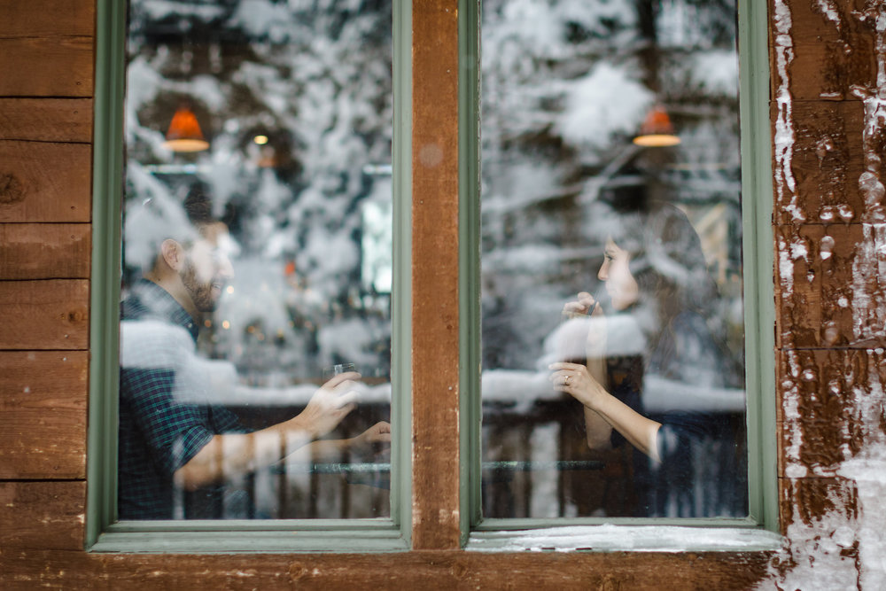 K+KPhotography_Sarah+Fabio_Engagement-4.jpg