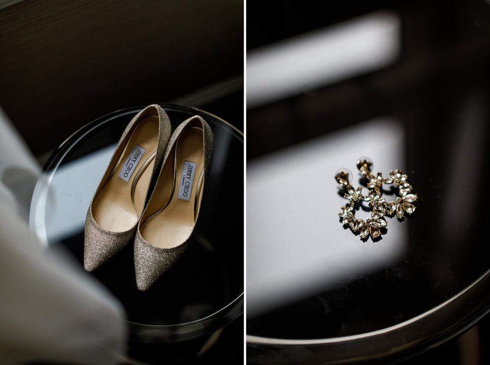 007-calgary-wedding-photographers.jpg