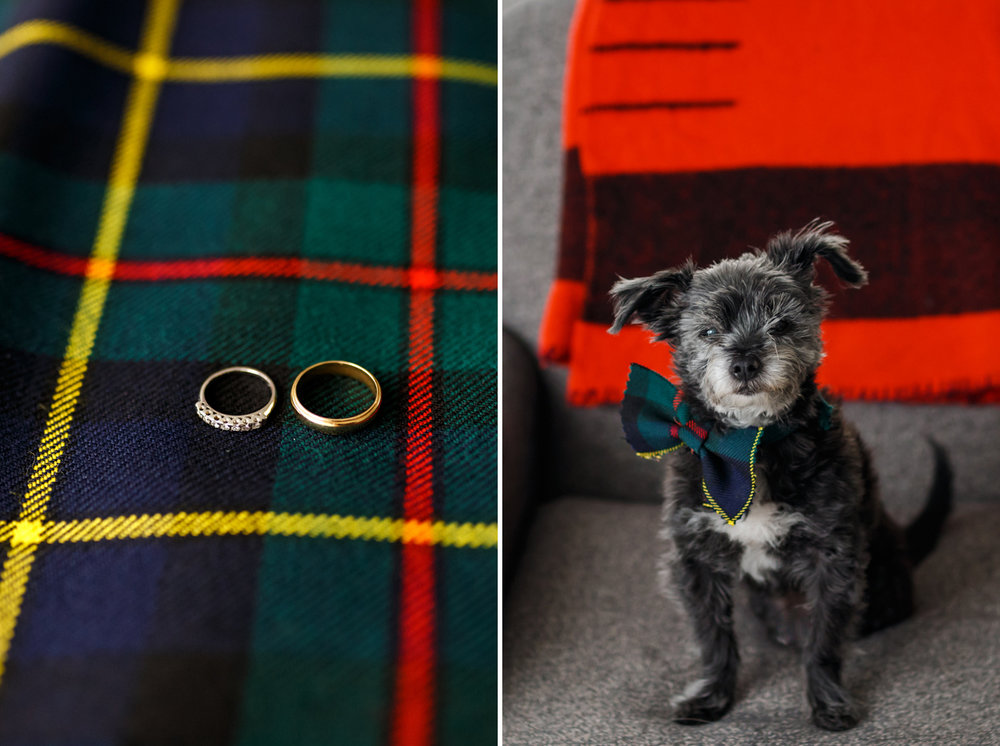 014-calgary-wedding-photographers.jpg