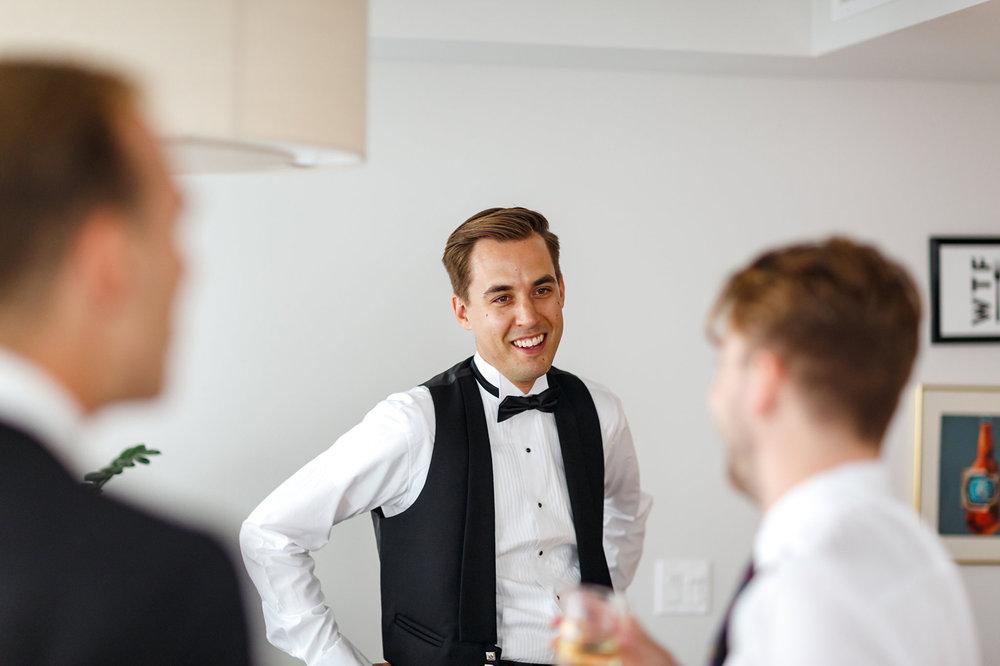 031-calgary-wedding-photographers.jpg
