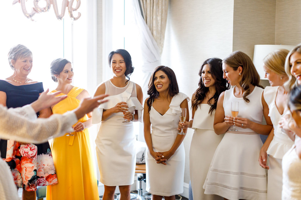 034-calgary-wedding-photographers.jpg