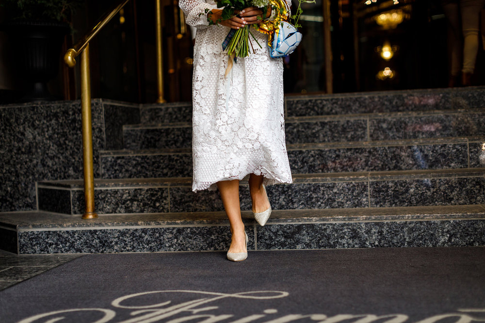 037-calgary-wedding-photographers.jpg