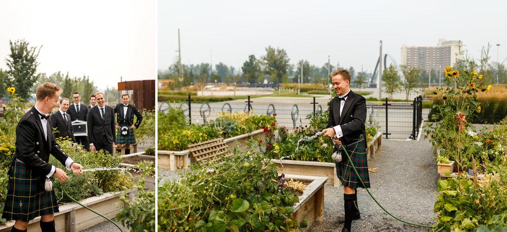 040-calgary-wedding-photographers.jpg