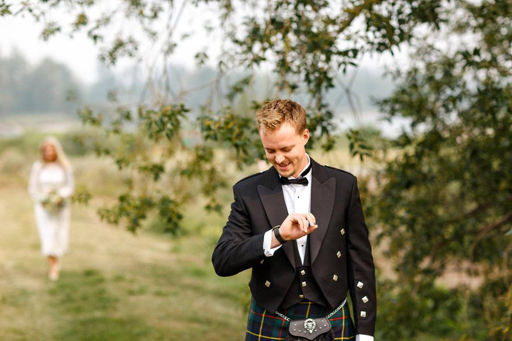 042-calgary-wedding-photographers.jpg