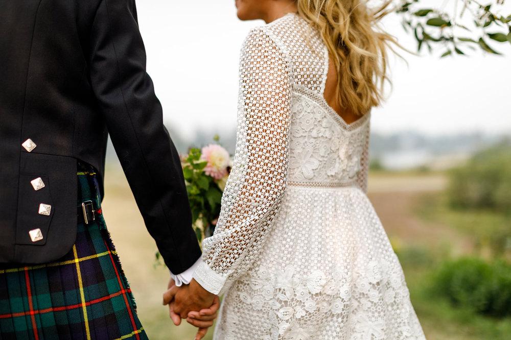046-calgary-wedding-photographers.jpg
