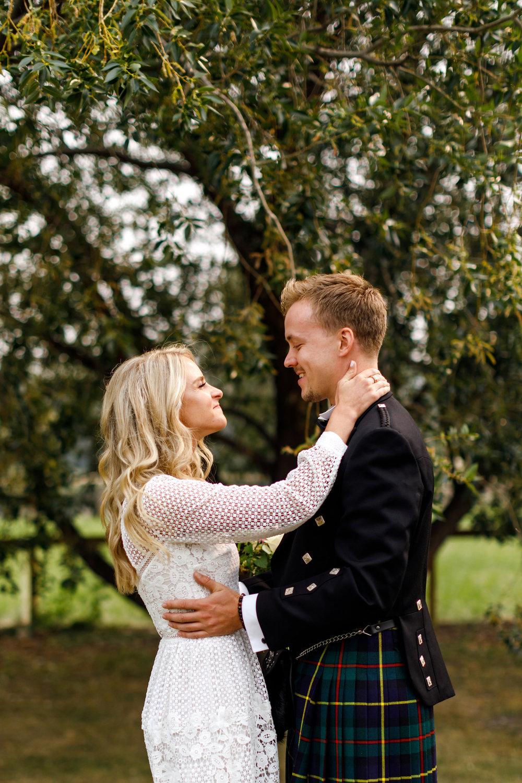 044-calgary-wedding-photographers.jpg
